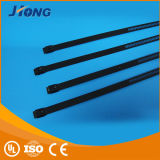 Cable Accessories에 있는 UL 304 Self Locking Stainless Steel Cable Ties