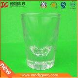 فنجان [كستوميزبل] زاويّة بلاستيكيّة مستهلكة