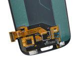 Visualización de pantalla del LCD del teléfono móvil para Samsung Note3 N900/N9005