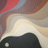 Polyester van Afwijking Gebreide Stof