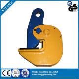 Tipo braçadeira de levantamento horizontal de Zhhc-a