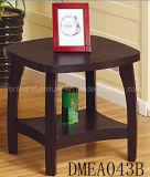 Attraktive Möbel für Tisch Enden-/Coffee-/Tea (DMEA043A+DMEA043B)