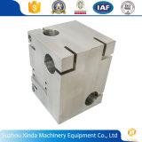 China ISO bestätigte Hersteller-Angebot CNC das Prägen