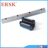 무거운 Load 및 High Precision Linear Rail