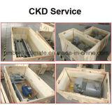 Ar modular médico do quarto desinfetado que segura a unidade