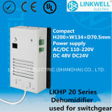 Semi-Conductor compatto Dehumidifier Used per Switchgear (LKHP 20)