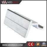 Système de support lesté par parenthèse de panneau solaire de mise à la terre de constructeur de la Chine (MD0012)