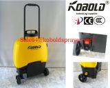 Pulvérisateur neuf de batterie de sac à dos de Kobold 16L de modèle