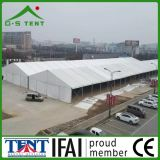 알루미늄 Waterproof Exhibition Event Tent 10m Span