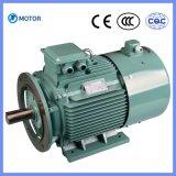 低価格の高品質3段階非同期OEMモーター
