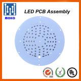 야채 성장하고 있는 빛을%s 3528LEDs로 거치되는 300*300mm RGB LED 위원회