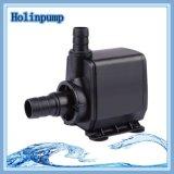 Land-amphibische kleine Plastikwasser-Pumpe (HL-600A)