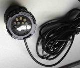 一等級の熱販売IP68 PAR56水中LEDのプールライトHlPl5LED03