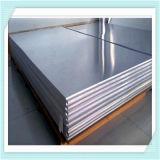Profesional 430 201 202 304 hoja de acero inoxidable de 304L 316 316L 321 310S 309S 904L