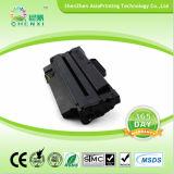 Feito no cartucho de tonalizador superior de China para Samsung 1053s