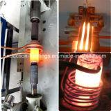 Малая портативная жара индукции - машина Wh-VI-50 обработки