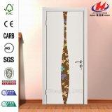Дверь OEM специально полная деревянная