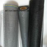 acoplamiento de la pantalla de la fibra de vidrio del rodillo de 110g los 30m