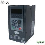 China-hohe Präzisions-und Auflösung-vektorsteuervariablen-Frequenz-Inverter