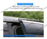 pour le pare-soleil procurable de guichet de modèles de véhicule de Toyota Camry 900