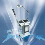 Machine van de Schoonheid van de Zorg van de Huid van de kliniek de Dagelijkse Multifunctionele (bu-1201)