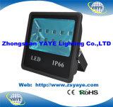 Hete Yaye verkoopt Concurrerende Prijs USD136.5/PC voor de LEIDENE van de MAÏSKOLF 300W Lichten van de Vloed met 3 Jaar van de Garantie