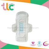 Servilleta sanitaria China, fabricante de señora Anion de la pista sanitaria