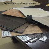Europäisches Style Vinyl PVC Flooring für Household