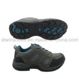 Alto Quanlity Outdoor Casual Shoes per Men