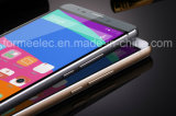 "5.5 "" Slimme Phone Mobile Android 5.1 Mtk6735 FDD WCDMA 3GB16GB"