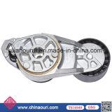 Auto Parts Tensor para Renault Truck (OEM 20487079 )