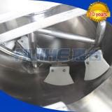Vapore che inclina cucinando vaschetta (50-1000L)