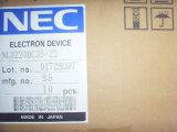 """日光読解可能な5.5 """" TFT LCDスクリーン前のNl3224bc35-22"""