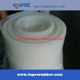Het industriële Broodje van het Blad van het Silicone Rubber/het Rubber RubberMatwerk Sheeting/Silicone van het Silicone