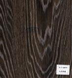 Gerades Grain Decoration Paper für Floor