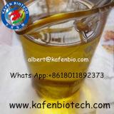 최고 질 99.5% 밝은 노란색 Trenbolone Hexahydrobenzyl 탄산염 스테로이드 분말