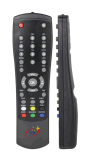 جديد حارّ يعلم [ستب] [دفب] تلفزيون جهاز تحكّم عن بعد جهاز تحكّم