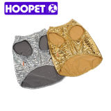Hoopet Medium Dog Clothes Weight Vest per Dog
