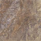 Azulejo de suelo antideslizante Finished de 600*600 Matt (WT-PM60601)