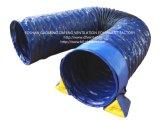 24 de '' túneis de Chien da agilidade 600mm