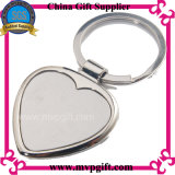 Ledernes Keychain für Geschenk (m-LK06)