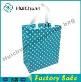 L'alta qualità promozionale di vendita calda trasporta i sacchetti non tessuti