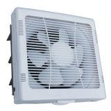 Ventilateur d'échappement / ventilateur PP / ventilateur CB