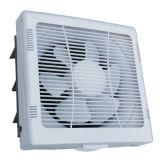 Вентилятор PP отработанного вентилятора/вентилятор CB вентилятора Ventilaton