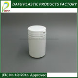 100ml PE Medicine Plastic Bottle