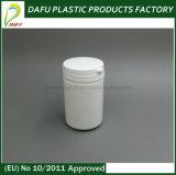 100ml PEの薬のプラスチックびん
