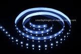 Tira flexível do diodo emissor de luz do CRI Epistar 2835 elevados impermeáveis