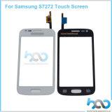Migliore comitato di tocco del telefono mobile di prezzi per il rimontaggio dello schermo di Samsung S7272