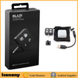 Smart Flash for Your Night Selfie (iblazr)