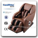 元の卸し売りヘルスケアL形3Dの無重力状態のマッサージの椅子(HK18)